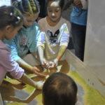 , DSC1364 150x150, обучение и развитие ребенка, интерактивный комплекс, интерактивная песочница