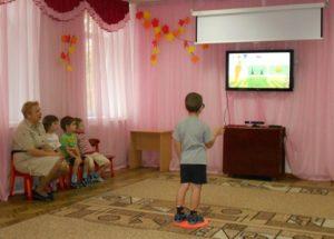 играй и развивайся развитие речи связный рассказ детский сад