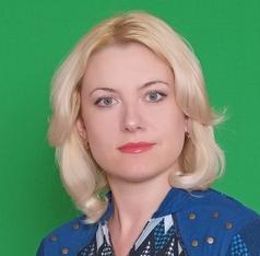 Солодкова Марина Юрьевна психолог дала положительный отзыв