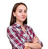 Шеломова Анастасия Витальевна
