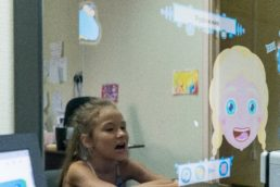 Умное зеркало ArtikMe – отражение вашего профессионализма